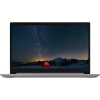 Ноутбук Lenovo Thinkbook 15-IIL , купить за 41 646руб.