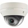Ip-камеру Samsung Wisenet QNV-6070RP, белая, купить за 25 145руб.