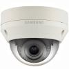 Ip-камеру Samsung QNV-7080RP, белая, купить за 39 785руб.