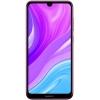 Смартфон Huawei Y7 4/64GB фиолетовый, купить за 8 850руб.