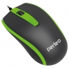 Perfeo PROFIL,(PF-383-OP-B/GN) PF4930 , чёрно-зеленая, купить за 225руб.