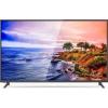 Телевизор Erisson 43FLX9000T2, купить за 14 270руб.
