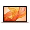 Ноутбук Apple MacBook Air 13.3