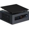 Мини-компьютер Intel NUC 8 Enthusiast, BOXNUC8I7BEHGA2, купить за 54 921руб.