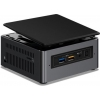 Мини-компьютер Intel NUC BOXNUC7I7BNHX1 , купить за 38 838руб.