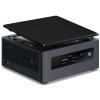 Мини-компьютер Intel NUC 8 Home, BOXNUC8I3CYSM2, купить за 27 360руб.