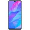 Смартфон Huawei Y8 P 4/128Gb светло-голубой (AQM-LX1), купить за 12 465руб.