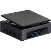 Мини-компьютер Intel NUC Kit, BLKNUC7I7DNKE, купить за 45 313руб.