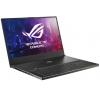 Ноутбук ASUS ROG Zephyrus S GX701GWR-H6116T , купить за 181 714руб.