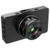 Автомобильный видеорегистратор Slimtec G5 STG5, купить за 3420руб.