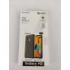 Чехол для смартфона Samsung для Samsung M21 SM-M21 araree M cover черный, купить за 685руб.