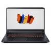 Ноутбук Acer ConceptD 5 CN517-71-74N8 , купить за 217 100руб.