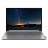 Ноутбук Lenovo ThinkBook 15-IIL , купить за 56 210руб.