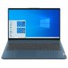 Ноутбук Lenovo IdeaPad IP5 15IIL05 , купить за 53 210руб.