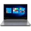 Ноутбук Lenovo V15-IKB , купить за 39 672руб.