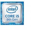 Процессор Intel Core i5-9600 BOX (6х3.1 ГГц, 9 МБ), купить за 18 395руб.