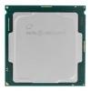 Процессор Intel Pentium G5620 (CM8068403377512SR3YC) OEM, купить за 7820руб.