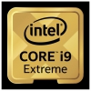 Процессор Intel CORE I9-10980XE (CD8069504381800) OEM, купить за 91 560 руб.
