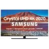 Телевизор Samsung UE50TU7570UXRU, 50, купить за 35 885руб.