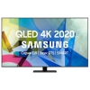 Телевизор Samsung QE55Q80TAU 55