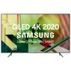 Телевизор Samsung QE75Q70TAU, 75