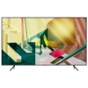 Телевизор Samsung QE65Q70TAU QLED, купить за 116 985руб.