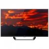 Телевизор BQ 4306B-FHD 43
