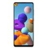Смартфон Samsung Galaxy SM-A217F 6.5