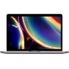 Ноутбук Apple MacBook Pro , купить за 121 225руб.