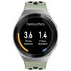 Умные часы Huawei Watch GT 2E Mint HECTOR-B19C, купить за 9810руб.