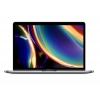 Ноутбук Apple MacBook Pro 13.3