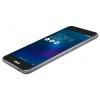 Смартфон Asus ZenFone 3 Max ZC520TL темно-серый, купить за 10 975руб.