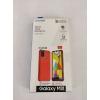 Чехол для смартфона Samsung для Samsung M31 SM-M315 araree M cover красный, купить за 685руб.