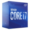 Процессор Intel Core i7-10700 (8*2.9ГГц, 16МБ) Socket1200 Box, купить за 30 200 руб.