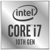 Процессор Intel Core I7-10700KF tray 3.8GHz/16MB S1200, купить за 28 250 руб.