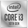 Процессор Intel Core i3 10100 Soc-1200 (BX8070110100 S RH3N) (3.6GHz, Intel UHD Graphics 630) Box, купить за 14 760 руб.
