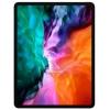 Планшет Apple iPad Pro , купить за 136 225руб.