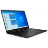 Ноутбук HP15-dw1019ur 15.6