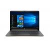 Ноутбук HP 14-dk0038ur , купить за 41 905руб.