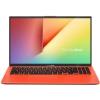 Ноутбук ASUS VivoBook X512DA , купить за 52 206руб.