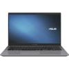 Ноутбук ASUS ASUSPRO P3540FB-BQ0262T , купить за 44 930руб.