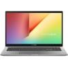 Ноутбук ASUS VivoBook S15 S533FL-BQ051T , купить за 70 075руб.