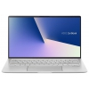 Ноутбук ASUS Zenbook UM433DA-A5016 , купить за 47 150руб.