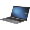 Ноутбук ASUS ASUSPRO P3540FB-BQ0263T , купить за 50 280руб.