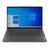 Ноутбук Lenovo IdeaPad 5 14ARE05 , купить за 47 786руб.