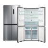 Холодильник Бирюса CD 466 I сталь, купить за 42 769руб.