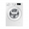 Машину стиральную Samsung WW60K40G08WDLP, купить за 27 150руб.