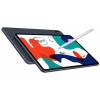 Планшет Huawei MatePad 10.4'' 4/64Gb Wi-Fi , купить за 20 980руб.