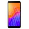 Смартфон Huawei Y5 P 2/32Gb черный, купить за 6660руб.