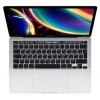 Ноутбук Apple MacBook Pro 13 , купить за 157 730руб.